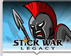 Image currently unavailable. Go to www.generator.safelyhack.com and choose Stick War: Legacy image, you will be redirect to Stick War: Legacy Generator site.