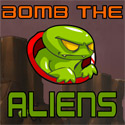 Bomb the Aliens