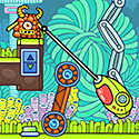 free online game shooting 028