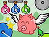 pigs can fly thumbnail