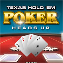 Poker Online Texas Holdem Flash