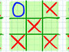 Strategic TicTacToe
