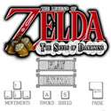 Zelda The Seed of Darkness