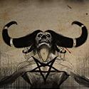 Wrath of Evil