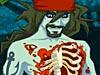 Pirates of the Undead Sea