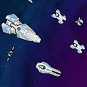Assault Fleet