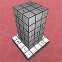 CubeCubeCube