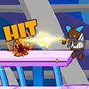 Gun Mayhem 2 More Mayhem