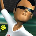 DTZ World Cup Keepups