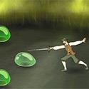 Max Mesiria RPG 3