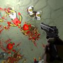 Insectonator Zombie Mode