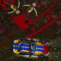 Kill Kar 2