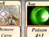 Maganic Wars Final
