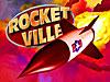 Rocket Ville
