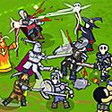 Royal Warfare