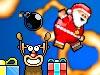 Super Santa Bomber