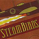 SteamBirds Survival