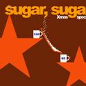 Sugar Sugar Christmas Special