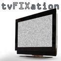 TV Fixation