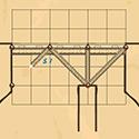 Viaduct Designer