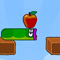 Apple Worm